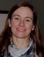 Erica Phipps
