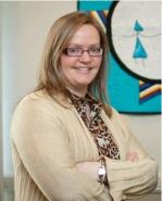 Heather Castleden