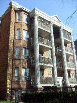 Community supportive housing a pathway to environmental health equity