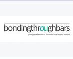 BTB small logo
