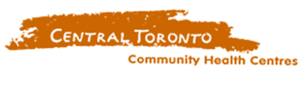 Central Toronto Community Health Centres