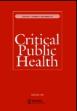 Critical Public Health