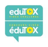 edutox logo 2