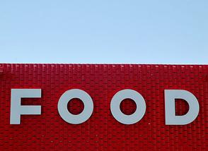 env_foodsecurity
