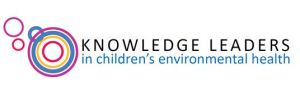 Knowledge Leaders logo