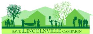 Save Lincolnville