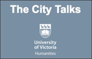 TheCityTalks-logo